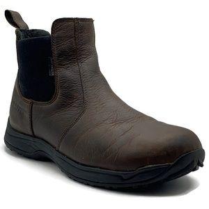BAFFIN Men's Copenhagen Chelsea Boots